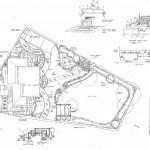 Dalkey Landscapers Designs