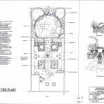 Dundrum Garden Design - Landscaping.ie
