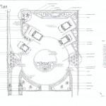 Merrion Road Landscaping Design