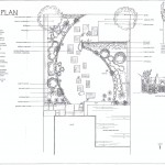 Garden Design Ireland Landscaping.ie