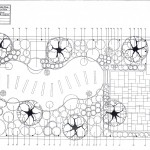 Stillorgan Garden Designs