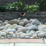 Booterstown Garden Design and Landscaping