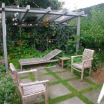 Churchtown Landscaping Garden Design and Patio