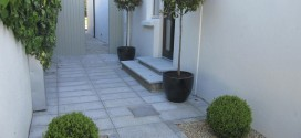 Dublin Landscape Contractors, Design & Build, Mount Merrion, Co Dublin