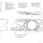 Kimmage Garden Design