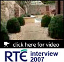 RTE Landscaping.ie
