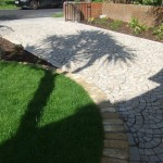 Garden Designer in Monkstown Kevin Baumann