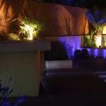 outdoor lighting - landscaping.ie