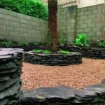 Sandyford Landscaping