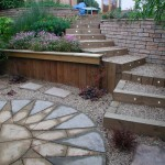 Garden Design by Kevin Baumann - Landscaping.ie