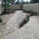 Landscaping and Landscaper Designs