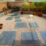 Landscaping Design in Templeogue