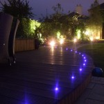 Outdoor Lighting Designer Designs