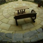 Landscaping Design Ireland