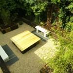Outdoor Garden Designs - Landscaping.ie