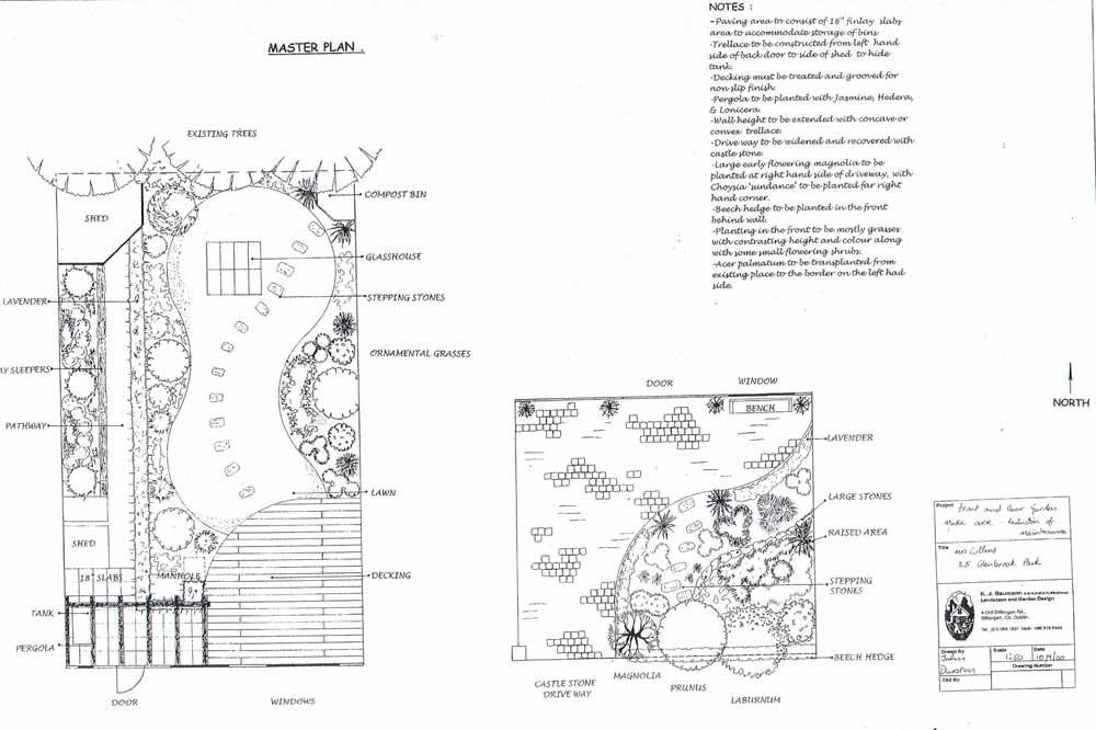 small-garden-design1