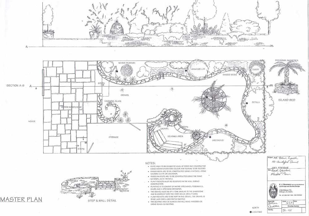 small-garden-design2