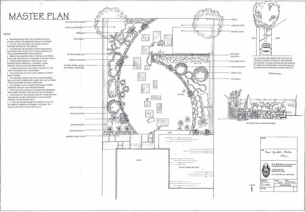 small-garden-design3
