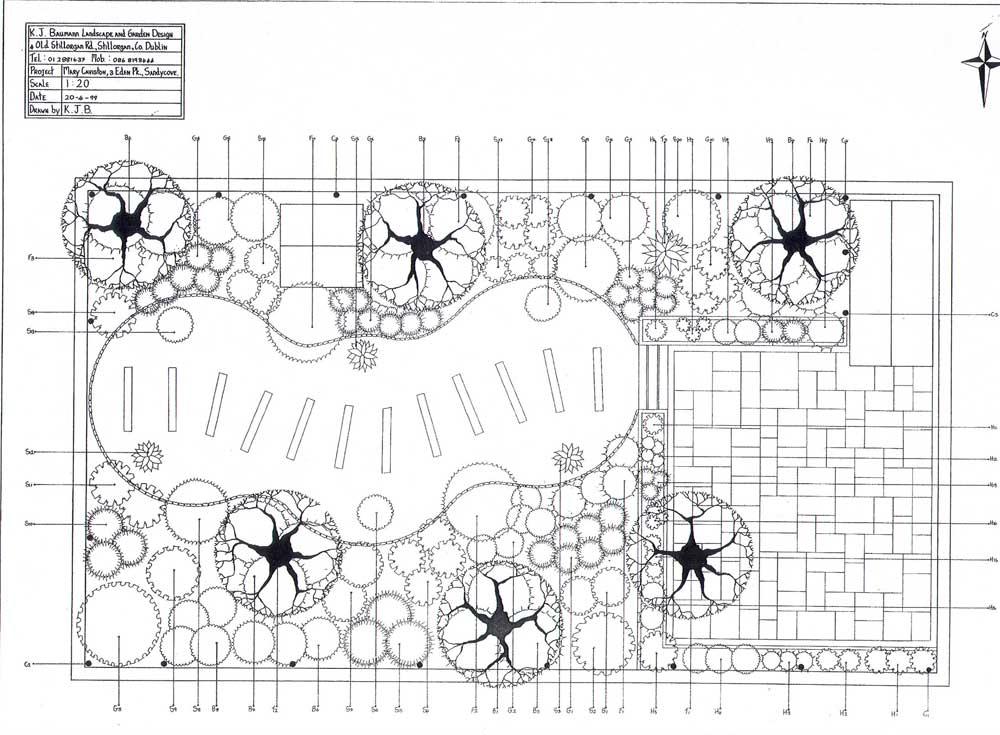 small-garden-design4