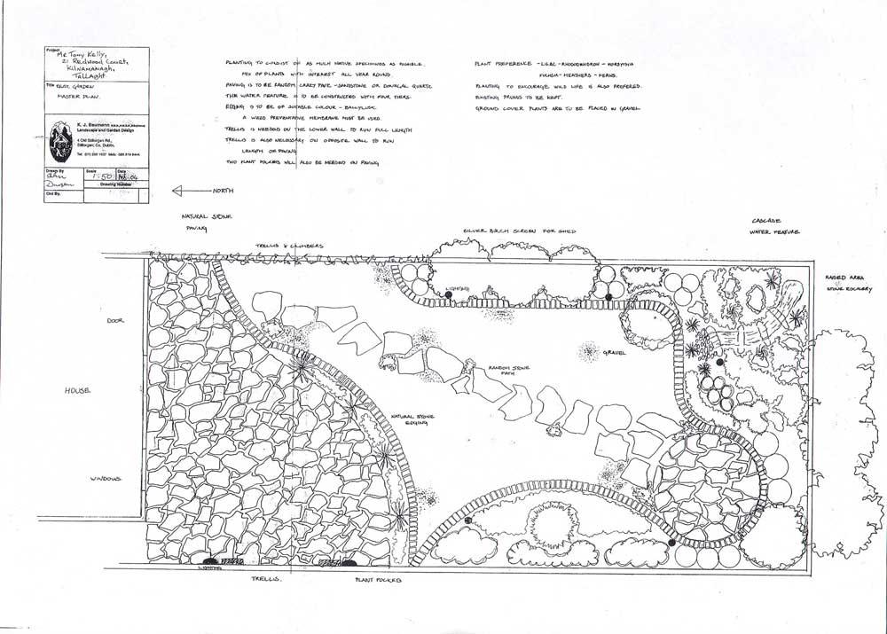 small-garden-design5
