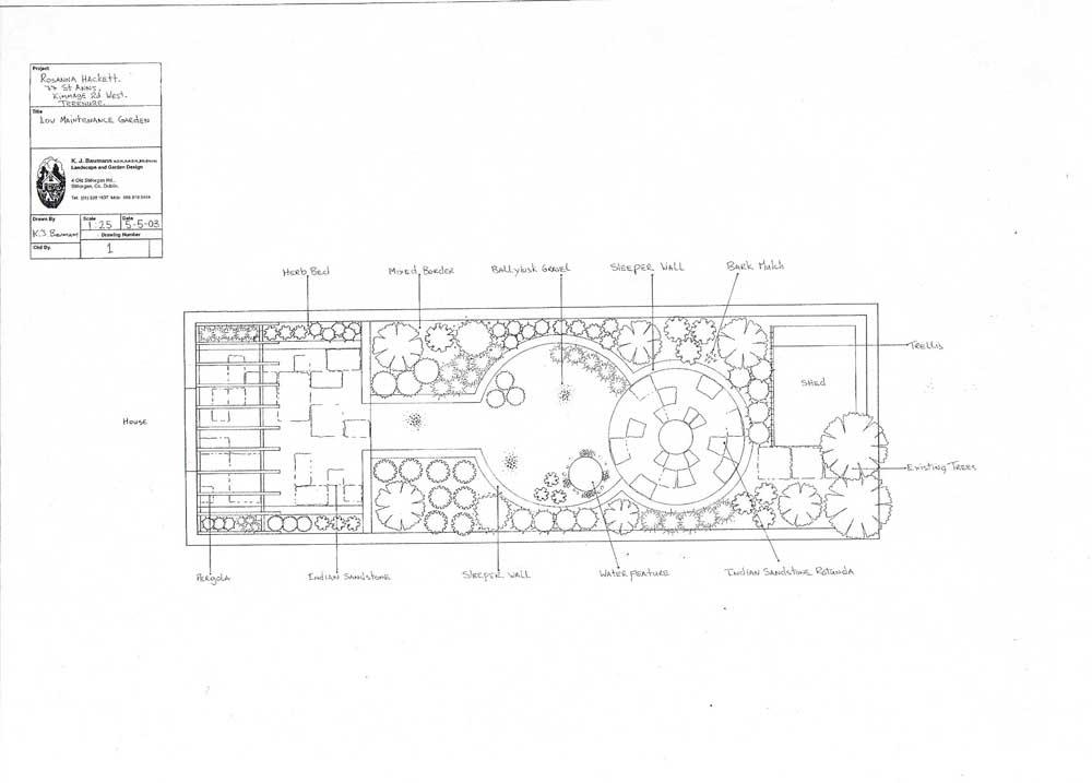 small-garden-design6