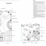 Glenbrook Park Landscaping Designs