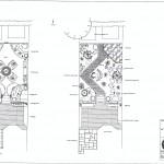 Landscaping Design Plans