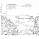 Tallaght Garden Designs