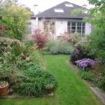 Churchtown Garden Design
