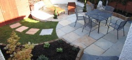 Landscapers Wicklow, Garden Design/Construction, Bray, Co Wicklow