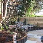 Deansgrange Landscaping Design Service