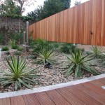 Galloping Green Garden Design by Landscaping.ie