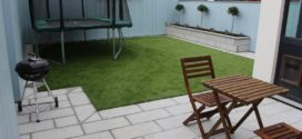 Landscaping Dublin, Design & Build, knocklyon, Co Dublin