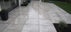 Landscapers in Dublin for Your Garden Design Project