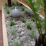 Shrubbery - Landscaping.ie