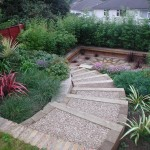 Landscape Architect Designs Shankill