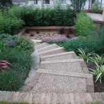 Landscaping Architect Designs, Shankill, Ireland