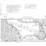 Tallaght Landscaping Design