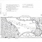 Tallaght Landscaping Design