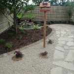 Landscaping and Landscaper Designs in Dublin
