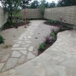 Landscaping and Landscaper Designs