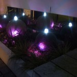 Water Features by Landscaping.ie