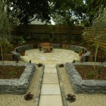 Windy Arbour Landscaping