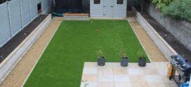 Dublin Landscaping and Garden Design in, Donnybrook, Co Dublin