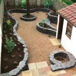 Garden Designs in Dublin