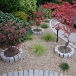 low maintenance garden design 5