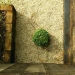 Landscaping Designs in Dublin, Ireland